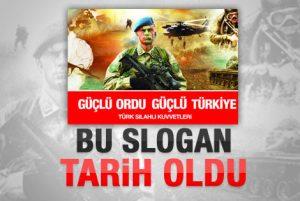 guclu-ordu-guclu-turkiye