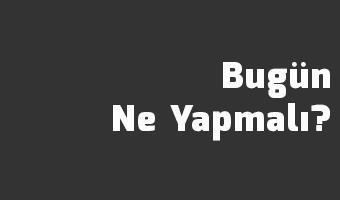 bugunne