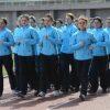 jandarma-kadın-astsubay-12