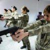 jandarma-kadın-astsubay-17
