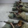 jandarma-kadın-astsubay-19