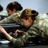 jandarma-kadın-astsubay-21