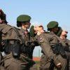 jandarma-kadın-astsubay-7