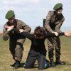 jandarma-kadın-astsubay-8