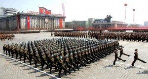kuzey-kore-manzarasi-31