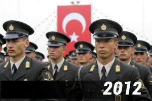 2012 300x199 2012 Kara Hava Deniz Jandarma Gata Astsubay MYO Taban Puanları