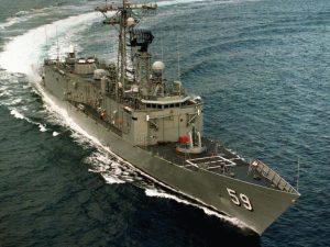 deniz-kuvvetleri