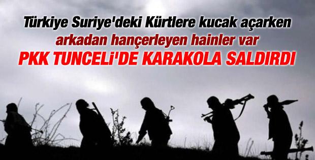 tunceli-karakol_3992