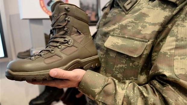 yeni-askeri-botu