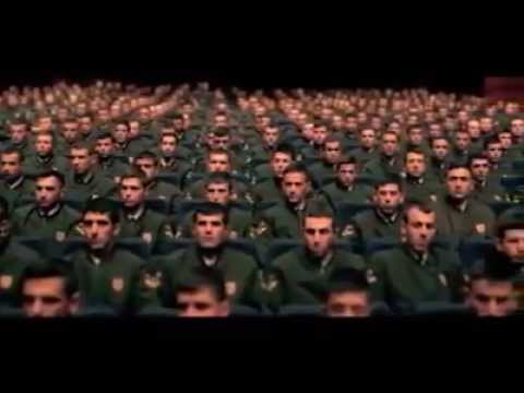 jandarma-astsubay-meslek-yuksek-okulu-jamyo-tanitim-filmi-beytepe-ankara.jpg