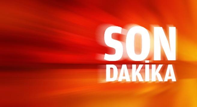 İzmir Çiğlide Havacı Astsubay Şehit oldu