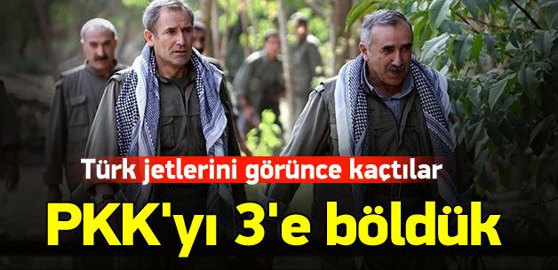 tsknin_hava_operasyonlari_pkkyi_3e_boldu_1438433547_9613