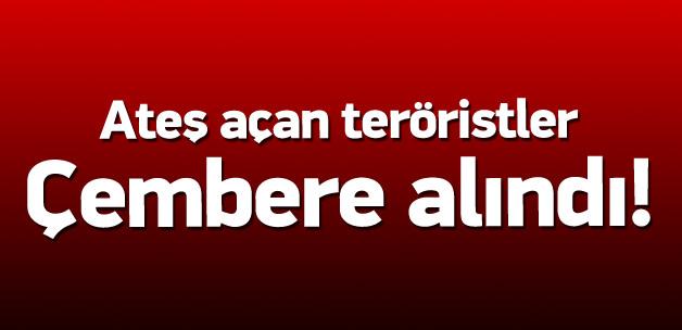 teroristler-cemberde