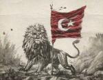 Türkiye Osmanlı Türkiye